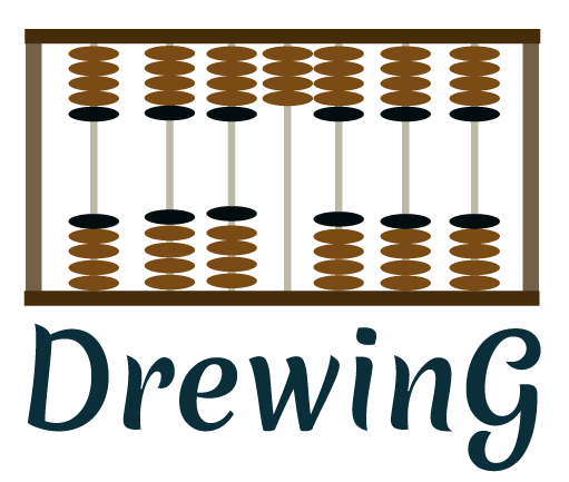 Drewing OÜ